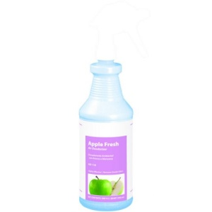 Apple Fresh Air Deodorizer