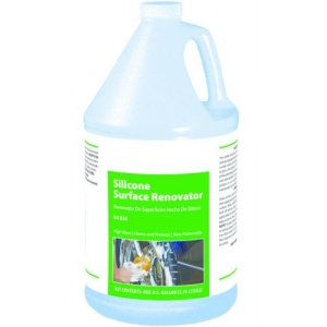 Silicone Surface Renovator