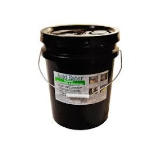 Acid Buster™ Neutralizer & Degreaser 5Gal