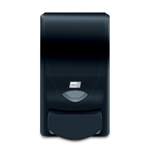Proline Curve 1000 Black Dispenser