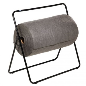 Adjustable Roll Dispenser