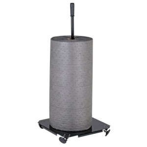 Vertical Roll Rack