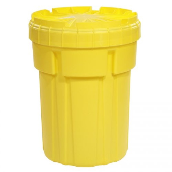 20-Gallon OverPack Salvage Drum