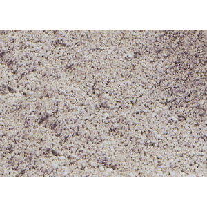 Universal Cellulose Loose