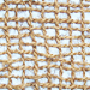 Coir Fiber Mat (Import) 700 gram Coir Fiber 6.5' X 165' Roll *Sold in Full Roll Quantities Only