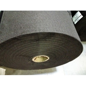 HGC Geotextile for Subsurface Drainage -Type 1