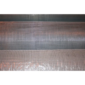 "1/4"" Hardware Cloth 48"" X 100' (Inlet Protection)"