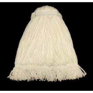 Smoothie Nylon Finish Mop Large